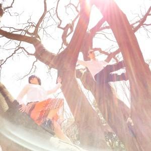マミートミー 斜め上のダンスショウ @ 日暮里サニーホール